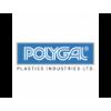Polygal