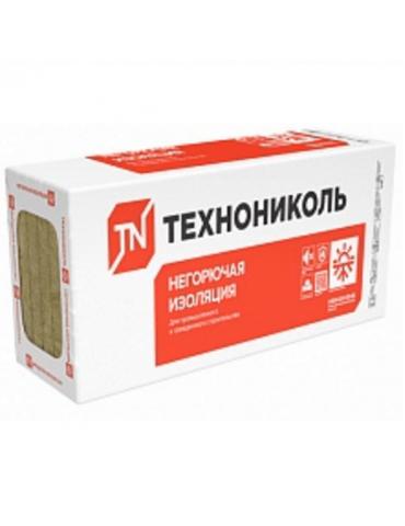Мінеральна вата Технофас котедж стандарт 50 мм
