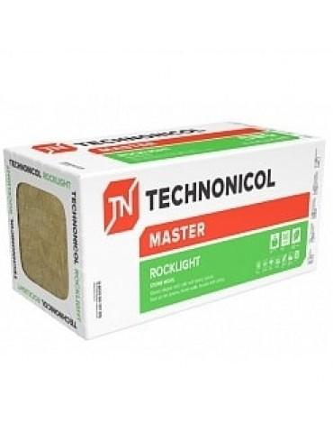 Мінеральна вата Технолайт екстра стандарт 50 мм